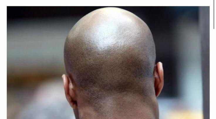 25+ Best Ideas About Bald Men On Pinterest