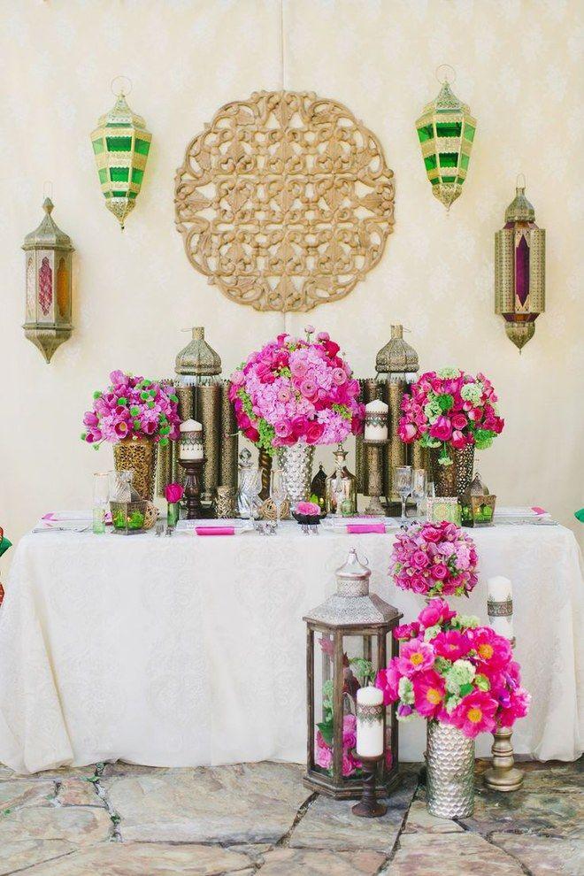 17 meilleures id es propos de th me marocain sur. Black Bedroom Furniture Sets. Home Design Ideas