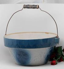 104 Best Images About Blue And White Stoneware On Pinterest
