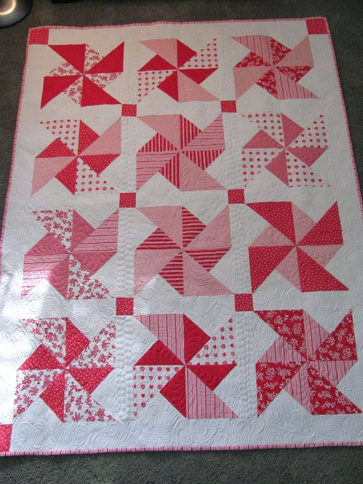 Baby Boy Patchwork Quilt Ideas Easy Patchwork Quilt Patterns Free Uk
