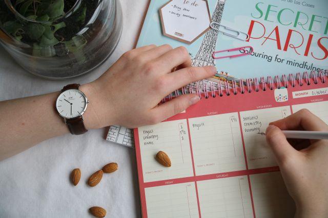 Tips for study breaks :) #Study #Tips #Breaks