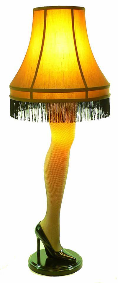 Best 25+ Christmas story lamp ideas on Pinterest | Watch a ...