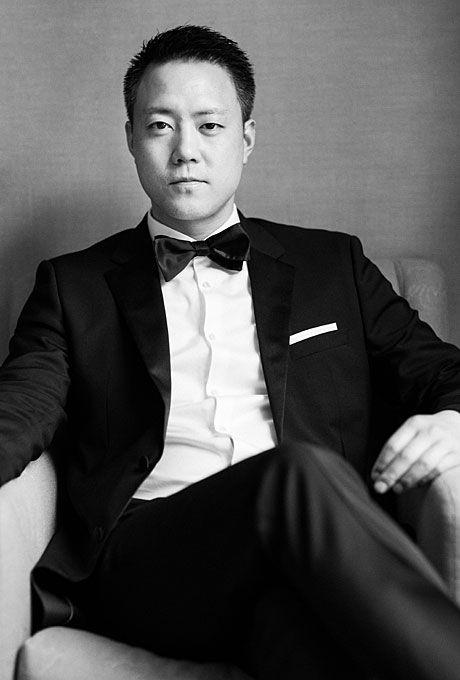 65 best tuxedos images on pinterest