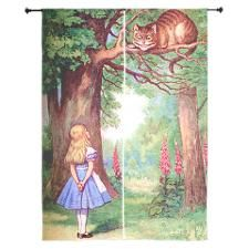 72 Best Images About Alice On Pinterest Phone Cases