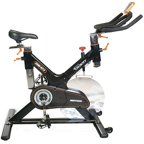 Velocity Exercise CHB-S7X Indoor Cycle Sale