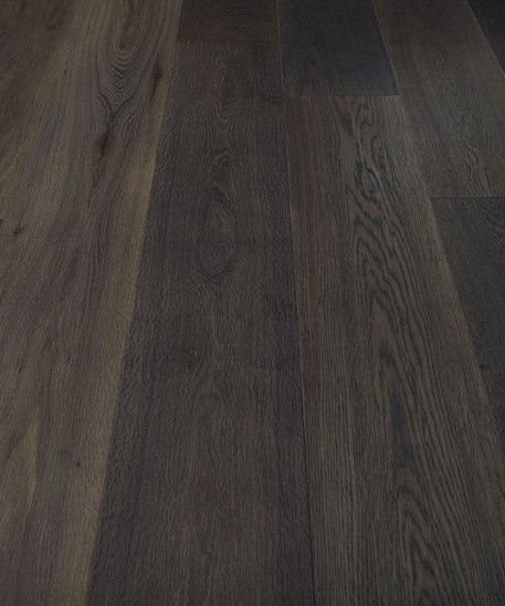 Mink Grey Floorboards   Royal Oak Floors