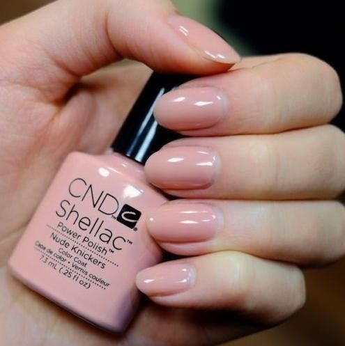 4Pcs/lot Soak Off CND Shellac Nail Gel Polish Total 79 Colors the Best Gel Polish ** Read more reviews of the product by visiting the link on the image.