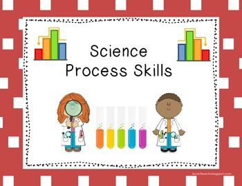 Printables Science Process Skills Worksheets 1000 ideas about science process skills on pinterest scientific method and food webs