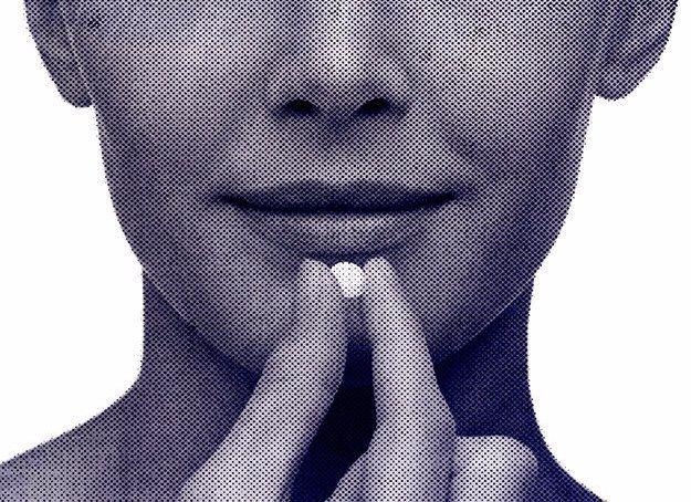16 cosas que nadie te dice sobre la píldora del día después
