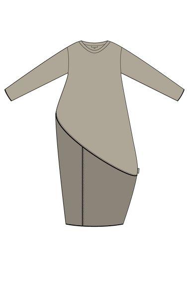 Dress Hannin