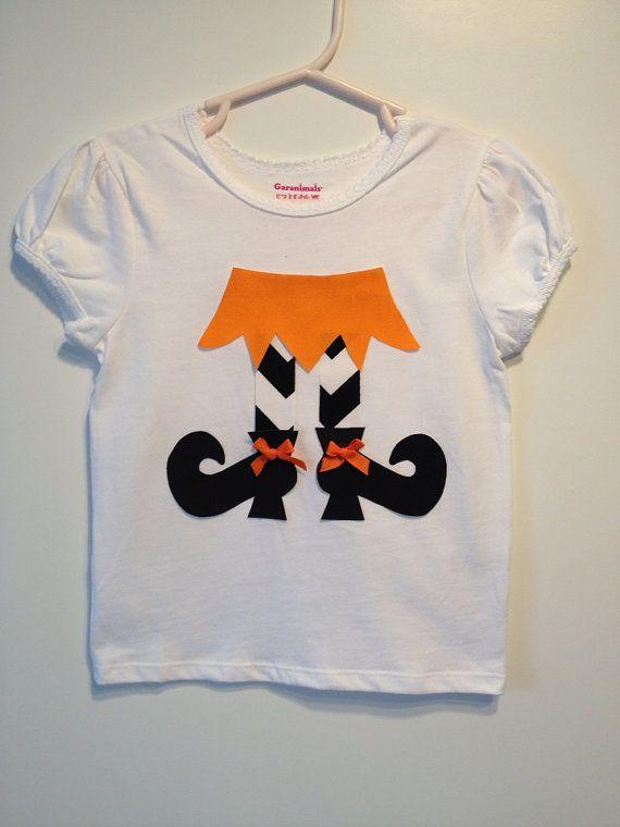 Witch Shirt, Halloween shirt, Girls Halloween, Toddler Girl Halloween, Halloween Onesie