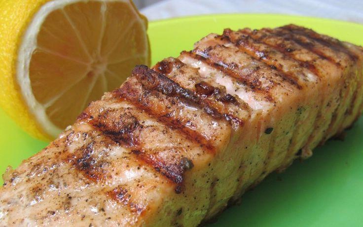Recept: maak deze heerlijke witlof met zalm en kaas. Even in de oven en klaar!