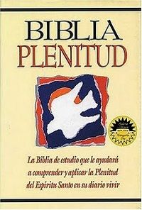 Biblia de estudio del diario vivir - Libros Cristianos Gratis Para Descargar