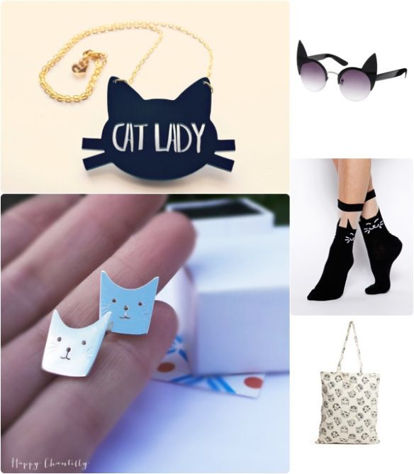 shopping_whishlist_chat_bijoux_vetement_chat