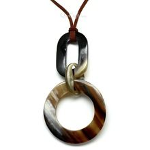 Pendants, Pendants direct from QUE CRAFT INTERNATIONAL COMPANY LIMITED in Vietnam