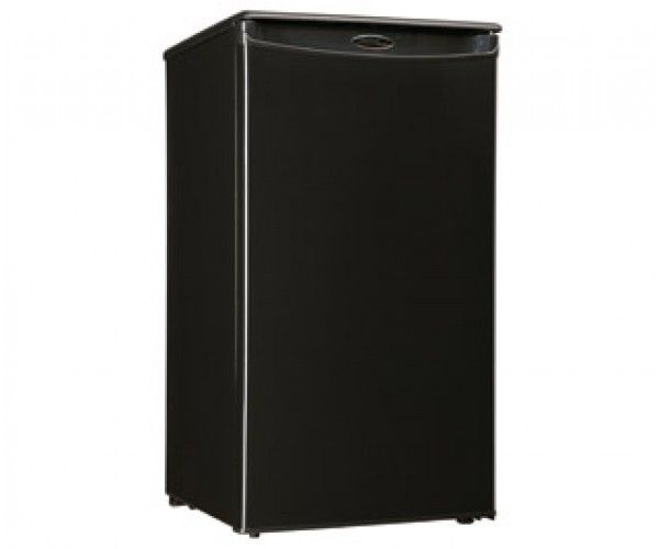 Shop Danby Refrigerator 3.3 cu.ft - Black Danby Hotel Supplies Call For Freight, Refrigerator / Combo Unit Danby Refrigerator 3.3 cu.ft - Black Black 65.0 lbs Online At Ramayan Supply.