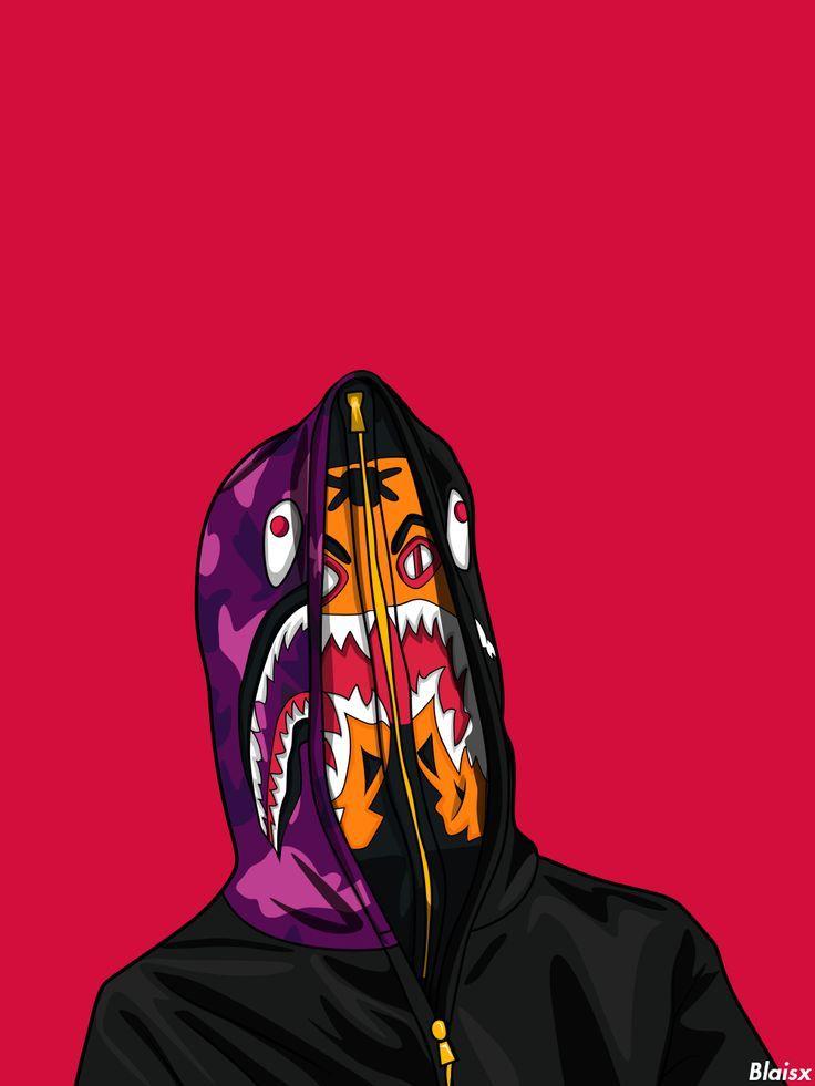 Image Result For Wallpaper Anime Naruto Androida