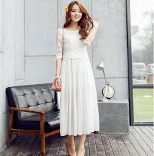 Image result for princess cut day dresses