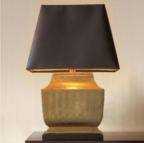 Gumps san francisco has floor and table lamps for every taste shop for unique lighting and asian inspired finials only at gumps