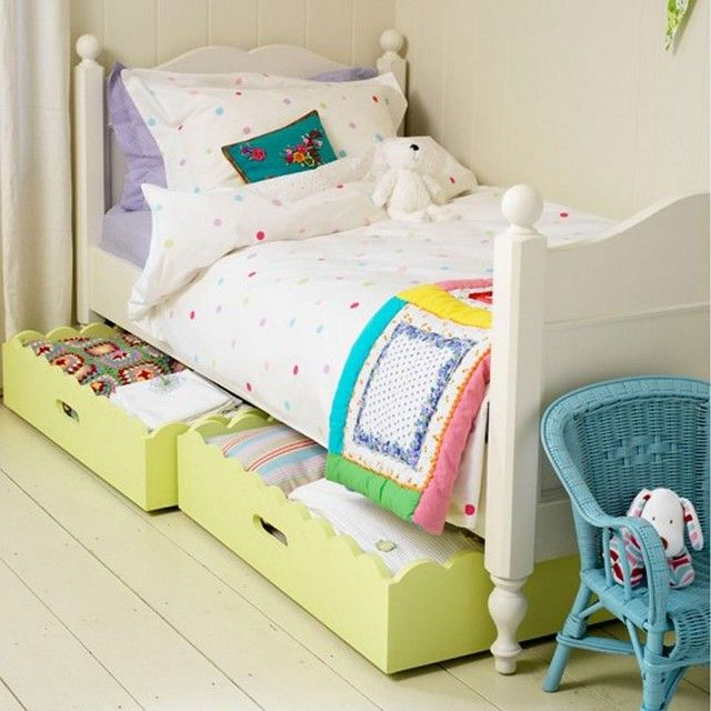 Children room ideas: 10 colorful bedrooms | Home Design Ideas | See more children room ideas at http://goo.gl/KPZvAx