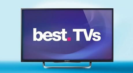 Place a set in tight spaces with flat screen and curved-screen models. Whether looking for a TV for the bedroom, den, or mancave, there are huge specials on name brands ranging from Sony and Samsung to Sharp and LG this holiday season.  See Full Article: http://otcbr.com/cyber-monday-tv-deals/