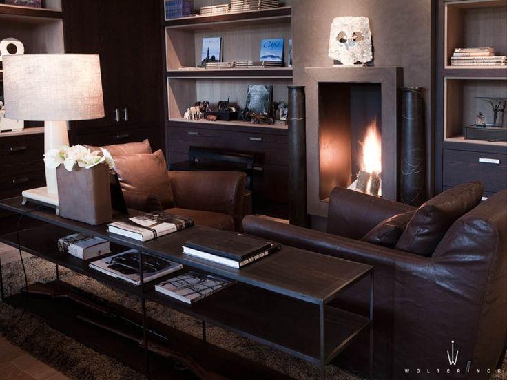 https://i.pinimg.com/736x/ec/91/e5/ec91e5f893decb35977a54e6653f3920--home-interior-interior-ideas.jpg