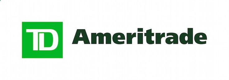 TD Ameritrade Review 2017 #td #ameritrade #college #savings ohio.remmont.com/... # TD Ameritrade Review 2017 TD Ameritrade is a one-stop discount stock broker for every kind of investor. Shopping for mutual funds to put in your first IRA. Want to buy or sell stocks. or trade options and futures and commodities on an amped-up investing platform? TD's got you covered. Standout features include its $0 minimum balance requirement, extensive — and free — research and choice of three trading...