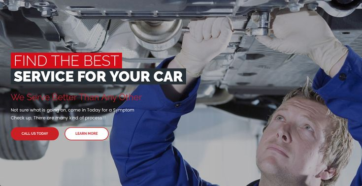 Find the best service for your car in Dandenong. We Serve Better Than Any Others. If you not sure what is going on, Come in Today for a Symptom Check up, There are many kind of process!!