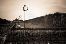 Guarda anche tu le foto del progetto di Federico Mosconi del concorso Leica Talent. Mi piace!
