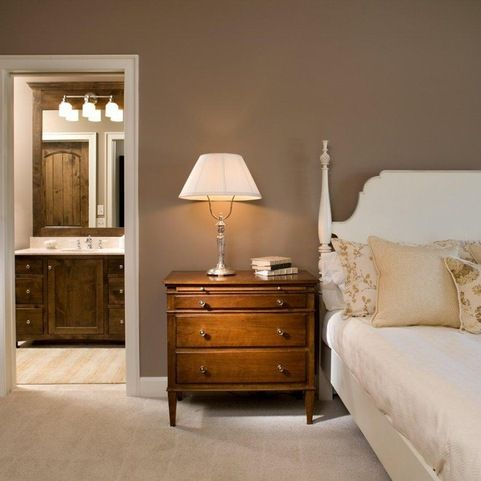 Hopsack By Sherwin Williams Design Ideas, Pictures, Remodel and Decor