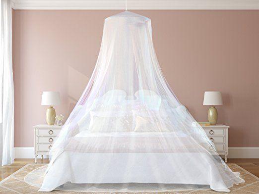 ber ideen zu moskitonetz baldachin auf pinterest moskitonetz schutzd cher und. Black Bedroom Furniture Sets. Home Design Ideas