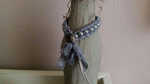vintage bracelet - designedbySam