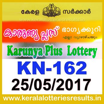 keralalotteriesresults.in-25-05-2017-kn-162-live-karunya-plus-lottery-result-today-kerala-lottery-results-state