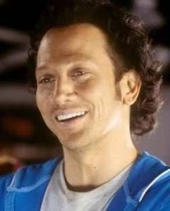 Rob Schneider's Characters are my favorite in so many movies-The Hot Chick, 50 First Dates and Big Daddy are the top 3 ;)
