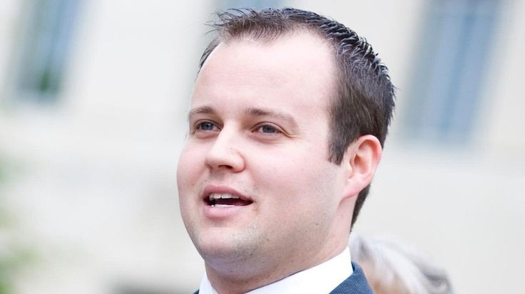 Josh Duggar Sexual Assault News: Judge Denies Appeal To See Evidence Of Physical Assault, Conviction Sentence Revealed