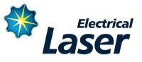 LASER Electrical Adelaide Word of Mouth Classifieds - wom Classifieds womclassifieds.com