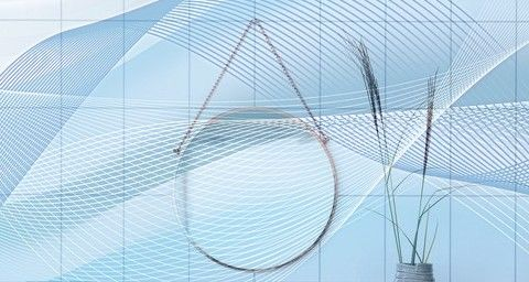 15+ Incomparable Wall Mirror Design Easy Diy Ideas