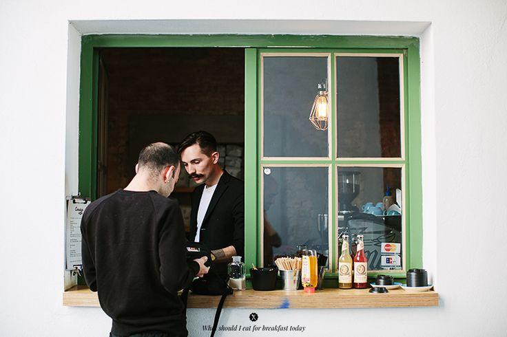 Eat Berlin - Cafe Concierge - http://whatshouldieatforbreakfasttoday.com/post/88207442060/eat-berlin-cafe-concierge