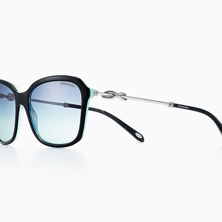 fd0a905484d Tiffany Infinity Sunglasses - Bitterroot Public Library