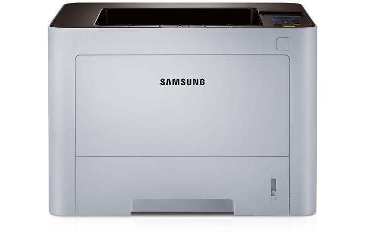 600MHz, 1200x1200DPI, 38ppm, LCD, USB 2.0, Fast Ethernet, 10.18kg, black/white
