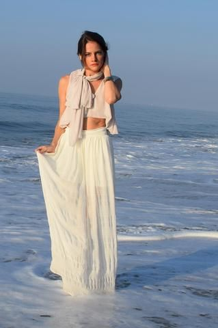 Kate Stoltz NYC Hamptons Collection
