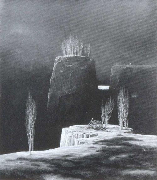 Zdzislaw-Beksinski-18.jpg