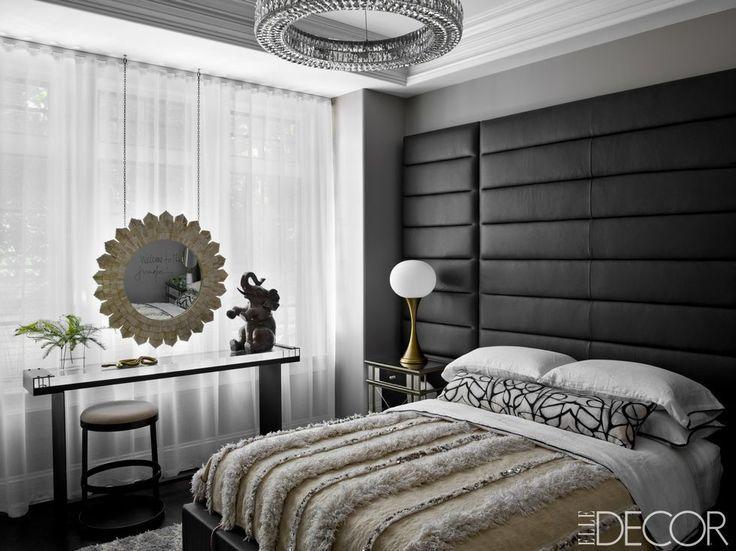 Gorgeous Bedroom Designs That You Re Going To Love In 2020 Wall Decor Bedroom Bedroom Interior Bedroom Design