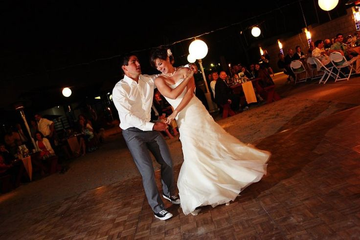 25+ Best Ideas About Slow Dance Songs On Pinterest