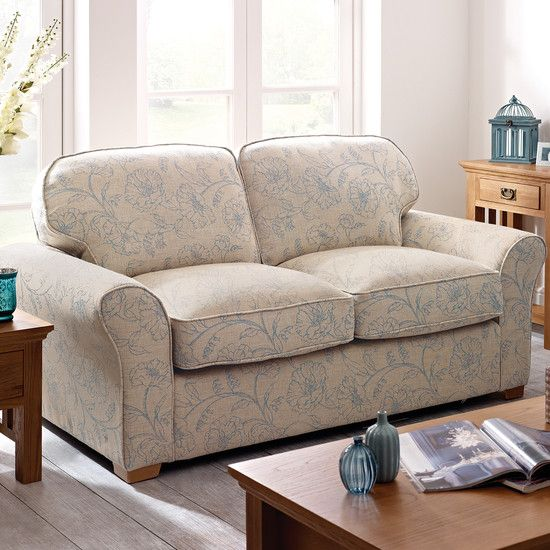 Rochester Sofa Collection Dunelm Decor Home