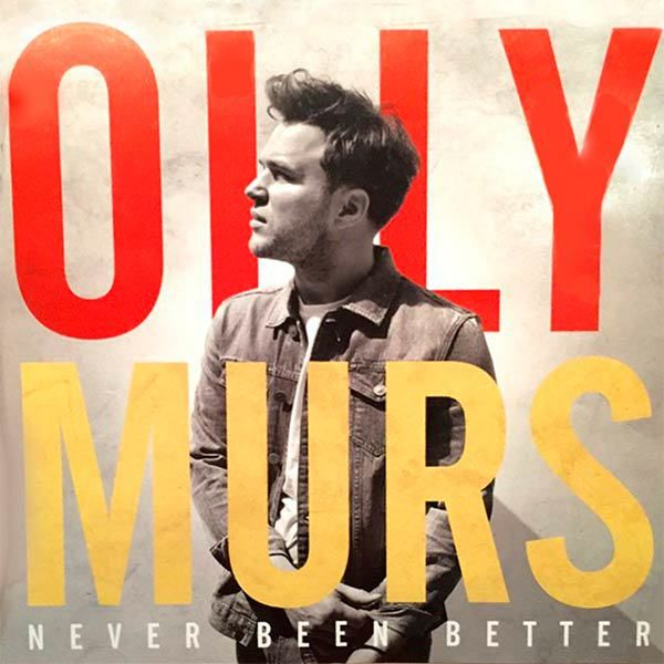 Beautiful To Me – Olly Murs | Official Video * http://voiceofsoul.it/beautiful-to-me-olly-murs/