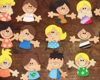 toys - Reciclagem divertida e artesanato: Junho 2011