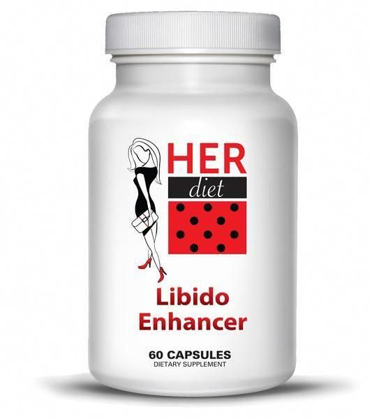 Score nitric oxide natural libido enhancer for men with horny goat weed and
