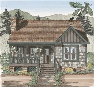 1000 Ideas About Cheap Modular Homes On Pinterest Modular Homes Small Cottage House Plans