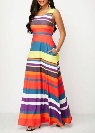 676777cbdce Shop Maxi Dresses